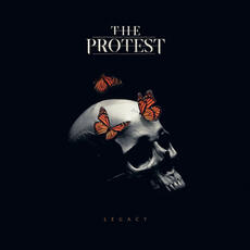 What Else You Got? - The Protest
