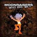 Moonraisers