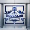 Boogaloo - Paul Brown
