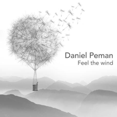 Daniel Peman