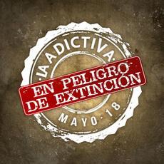 En Peligro de Extinción - La Adictiva Banda San José de Mesillas