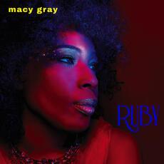 Sugar Daddy - Macy Gray