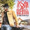 Mireya de Michoacán - Michael Salgado