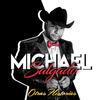 Florecita Angelical - Michael Salgado