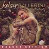 Miss Me More - Kelsea Ballerini