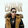 Esa Boquita (Salsa Version) - J Alvarez