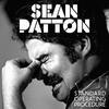 Love Hurts - Sean Patton