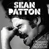 The Reckoning - Sean Patton