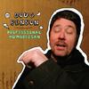 I Love Movies - Doug Benson