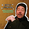 Super High Me - Doug Benson