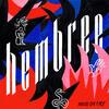Culture - Hembree