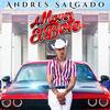 A Mover el Bote - Andres Salgado