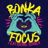 Focus - BONKA