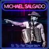 Si Tu Me Dejaras - Michael Salgado