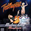 Wango Tango - Ted Nugent