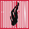 Favorite Sound - Audien & Echosmith