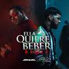 Ella Quiere Beber - Anuel AA & Romeo Santos