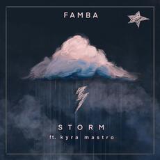 Storm - Famba