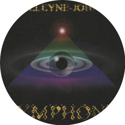 Ed Alleyne-Johnson