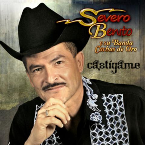 Severo Benito