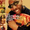 Slam Dunk - Wayman Tisdale