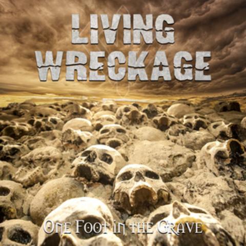 Living Wreckage