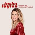 Tasha Layton