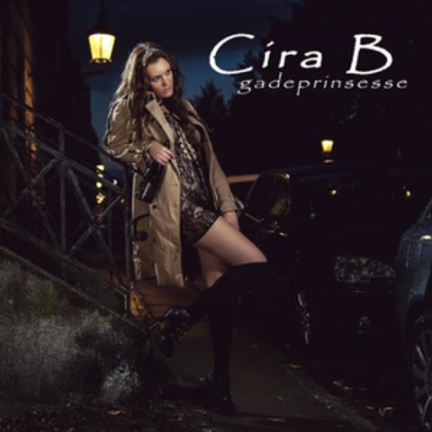 CIRA B