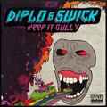 Dat A Freak (Dub)