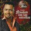 Ven A Cantar - Alex Ruiz