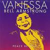 Peace Be Still - Vanessa Bell Armstrong