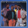 Sweep Around - The Williams Brothers