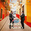 Mejor Me Alejo - Banda Sinaloense MS de Sergio Lizarraga