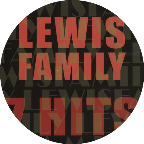 The Lewis Family