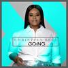 Going - Christina Bell