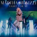 Fight for Me (Live - Radio Edit)