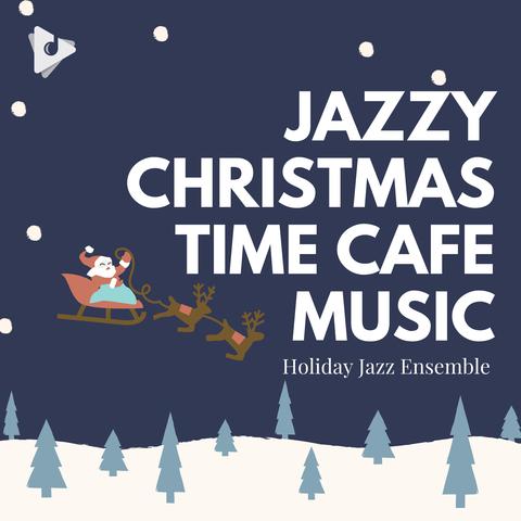 Free Christmas Music.Traditional Instrumental Christmas Music Radio Listen To