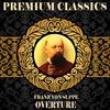 Pique Dame: Overture - Orquesta de la Opera de Hungria Franz Von Suppé Julius Slokowsky