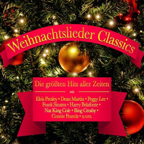 Bing Crosby Ella Fitzgerald Weihnachtslieder Classics Die Größten Hits Aller Zeiten Remastered Iheartradio