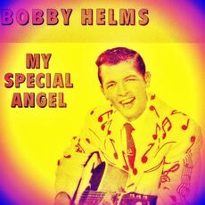 My Special Angel - Bobby Helms