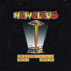 Jam on Revenge - Newcleus