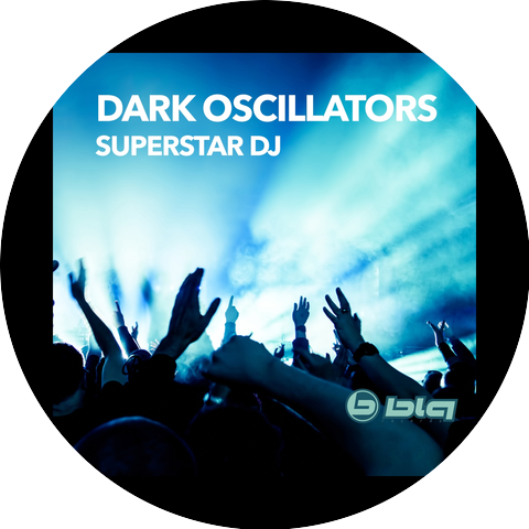 Dark Oscillators