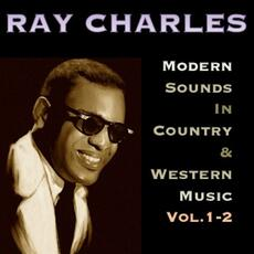 Hey Good Looking - Ray Charles