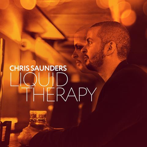 Chris Saunders
