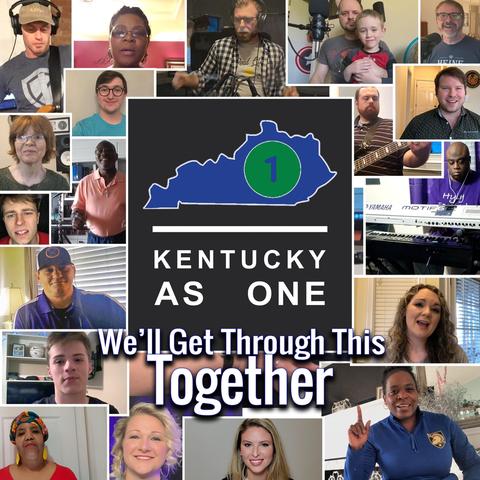Kentucky as One