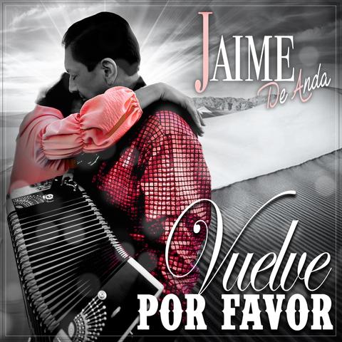 Jaime de Anda