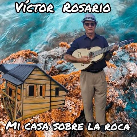 Victor Rosario