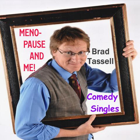 Brad Tassell
