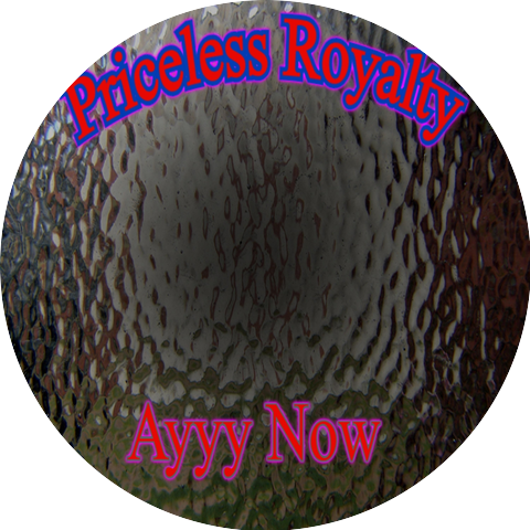 Priceless Royalty