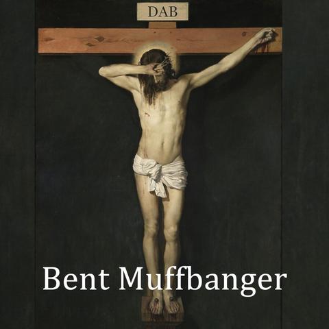 Bent Muffbanger